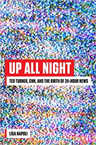 Up All Night.jpg