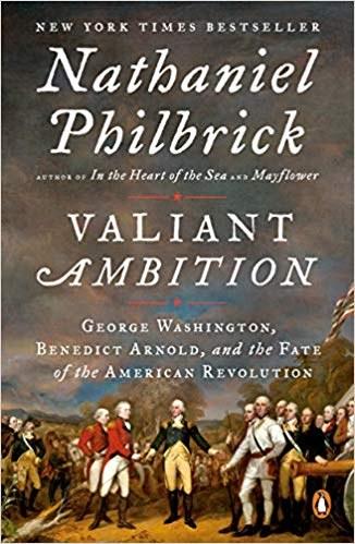 Valiant Ambition.jpg