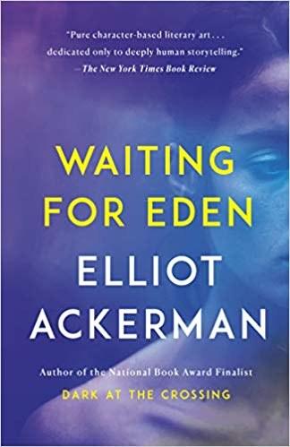 Waiting for Eden.jpg