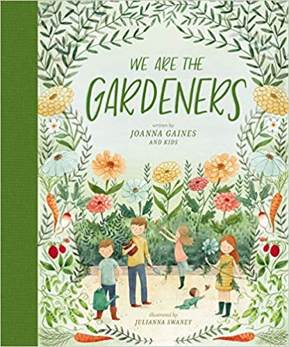 We Are the Gardeners.jpg