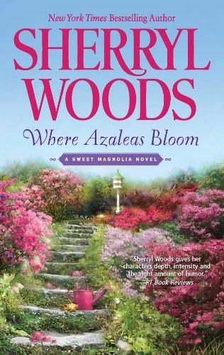 Where Azaleas Bloom.jpg