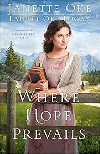 Where Hope Prevails.jpg
