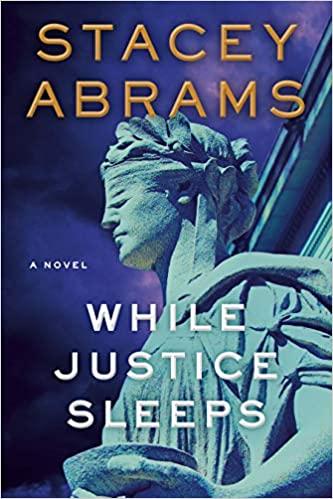 While Justice Sleeps.jpg