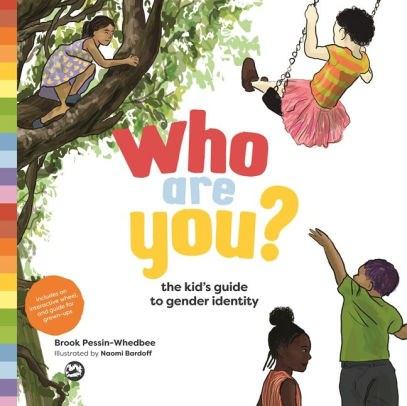 Who Are You The Kid's Guide to Gender Identity.jpg