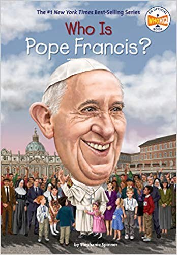 Who Is Pope Francis.jpg