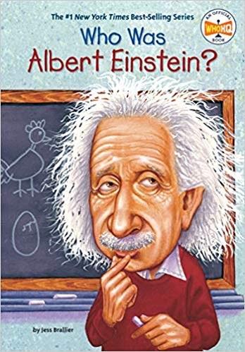 Who Was Albert Einstein.jpg