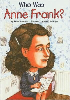 Who Was Anne Frank.jpg