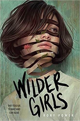 Wilder Girls.jpg