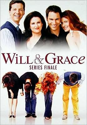 Will and Grace - Series Finale.jpg