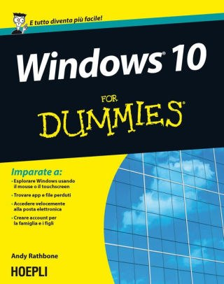 Windows 10 For Dummies.jpg