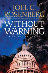 Without Warning by Joel C. Rosenberg.jpg