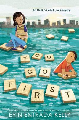 You Go First.jpg