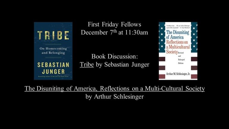 First Friday Fellows 12-7-18.jpg