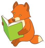 Fox reading.jpg