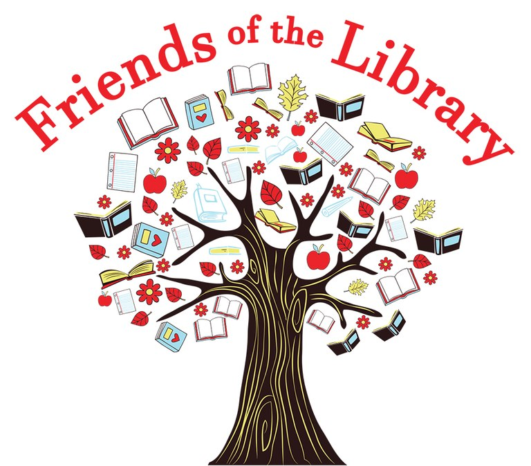 Friends of the Library image.jpg