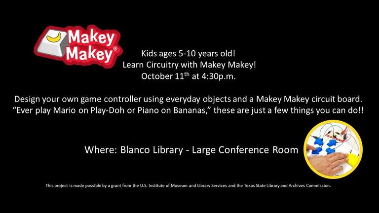 Makey Makey 10-11-18.jpg