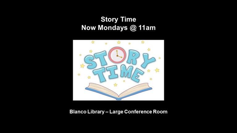 Story Time Mondays 1-7-19.jpg