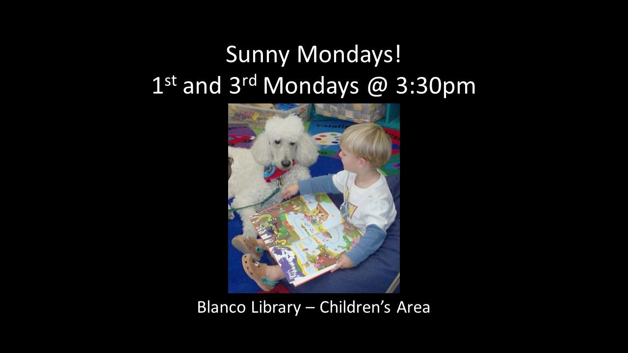 Sunny Mondays 6-6-18.jpg