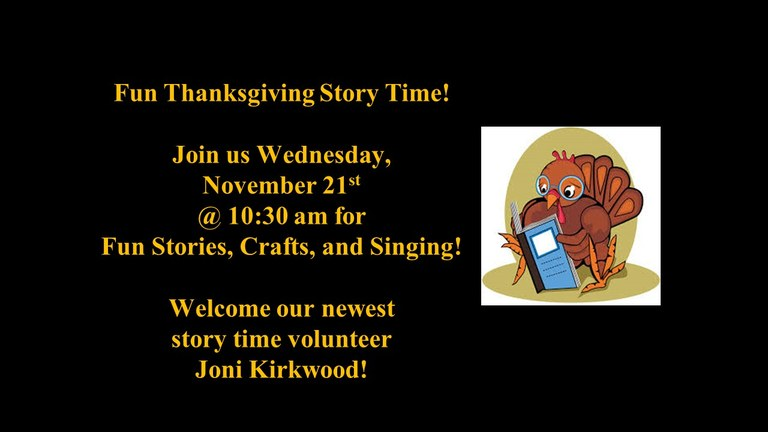 Thanksgiving Story Time 11-21-18.jpg