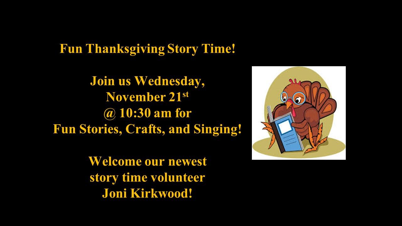 Thanksgiving Story Time 11-21-18.jpg