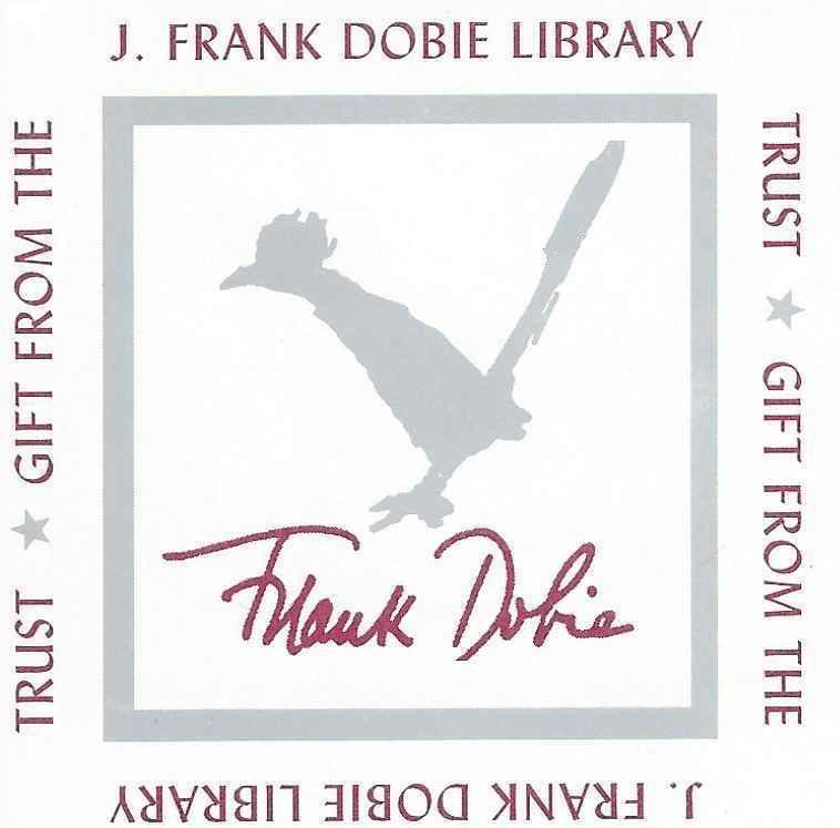 J Frank Dobie Award Logo.jpg