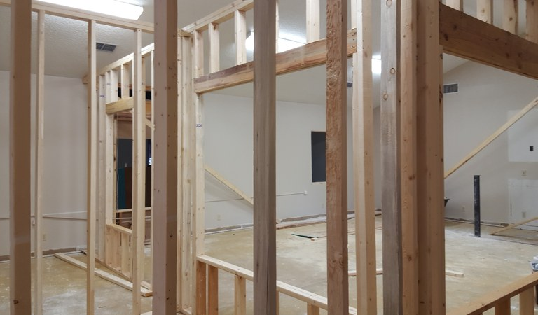 Library Expansion - Construciton - 10-10-16 -02.jpg