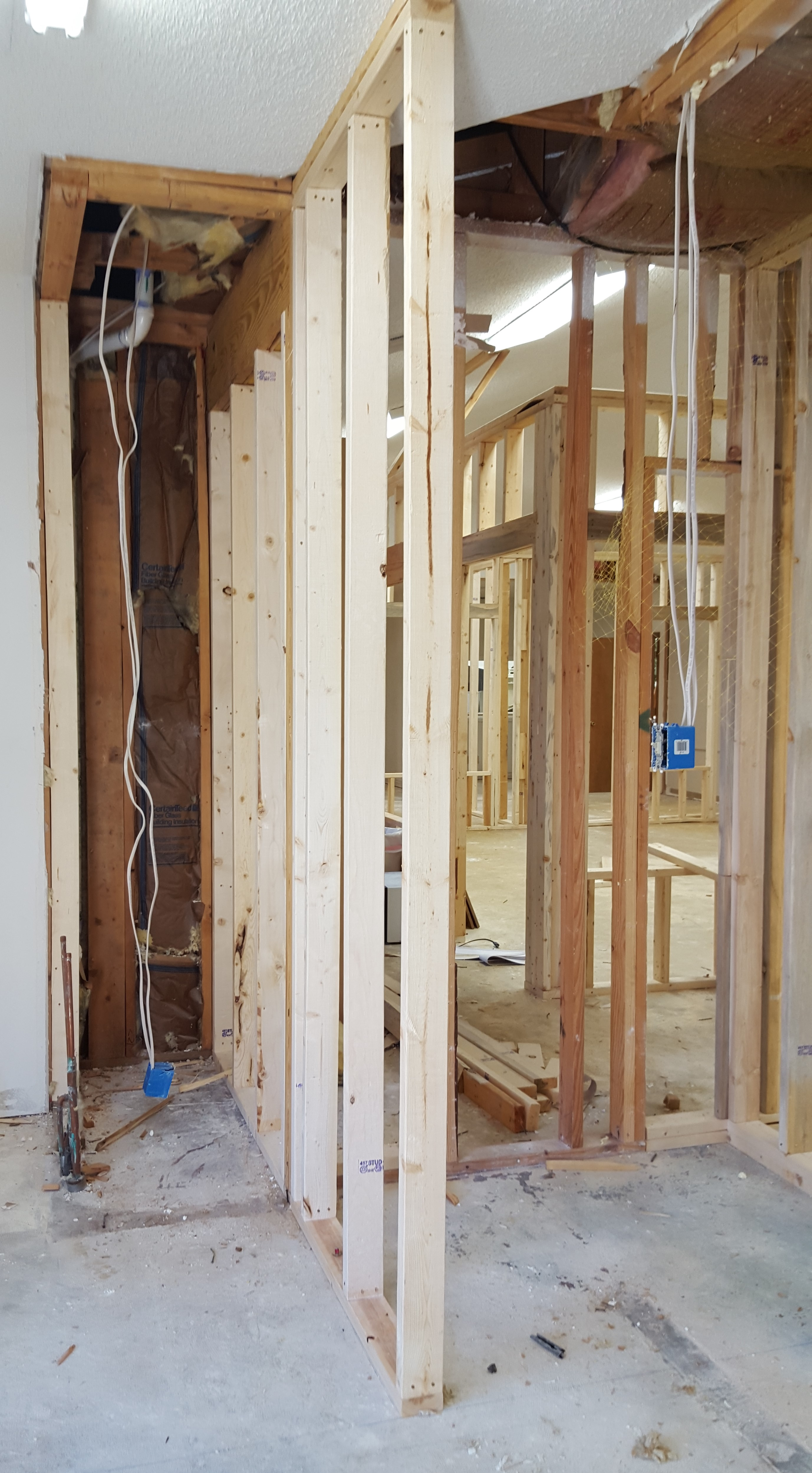 Library Expansion - Construciton - 10-10-16 -12.jpg