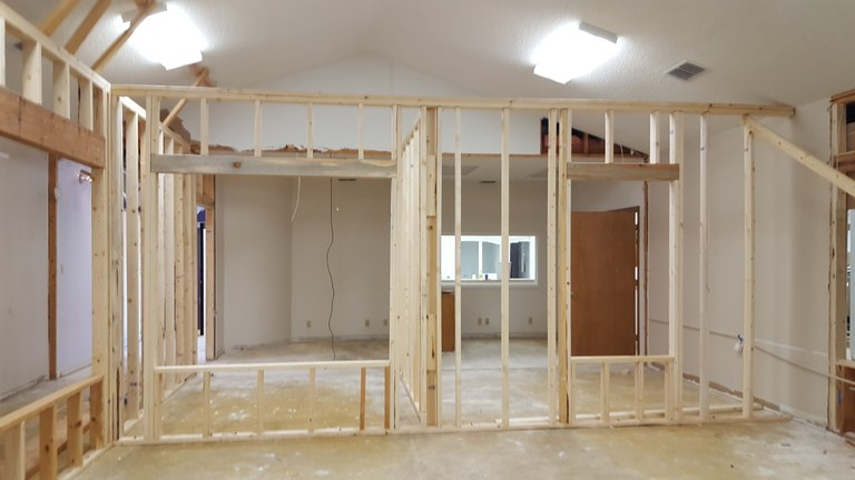 Library Expansion - Construciton - 10-10-16 -14.jpg