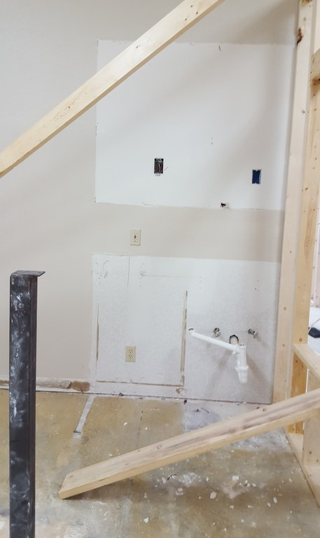 Library Expansion - Construciton - 10-10-16 -15.jpg