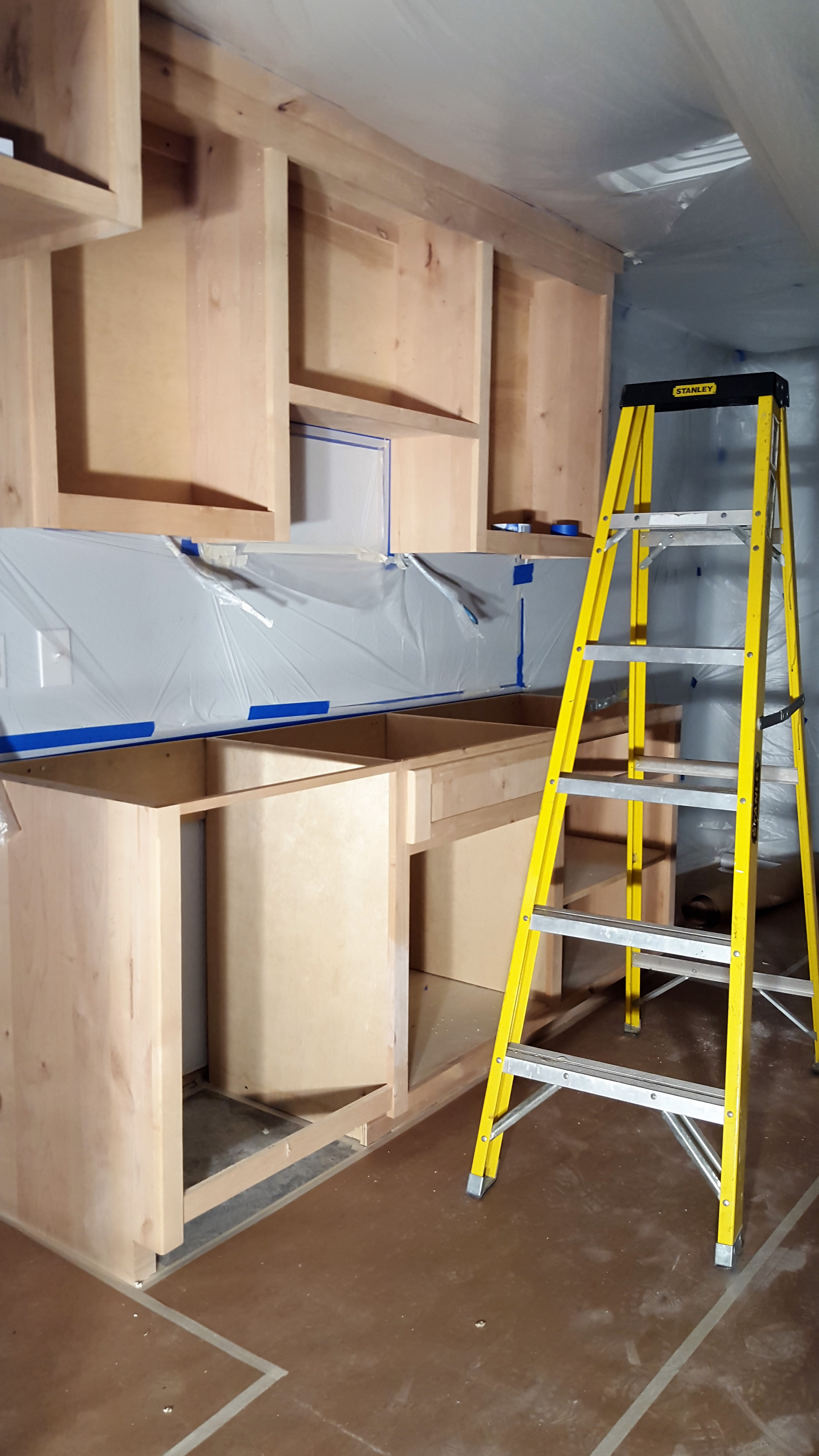 Library Expansion - Construciton - 10-10-16 -19.jpg