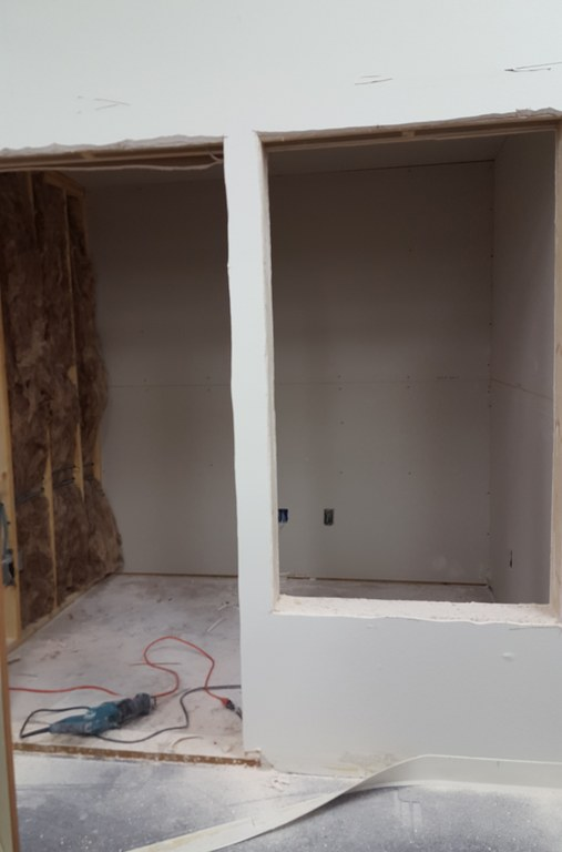 Library Expansion - Construciton - 10-3-16 -05.jpg