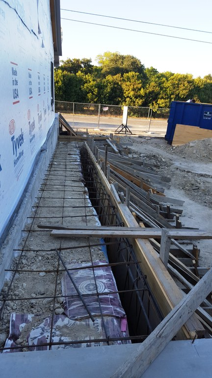 Library Expansion - Construciton - 8-2-16 -0.jpg