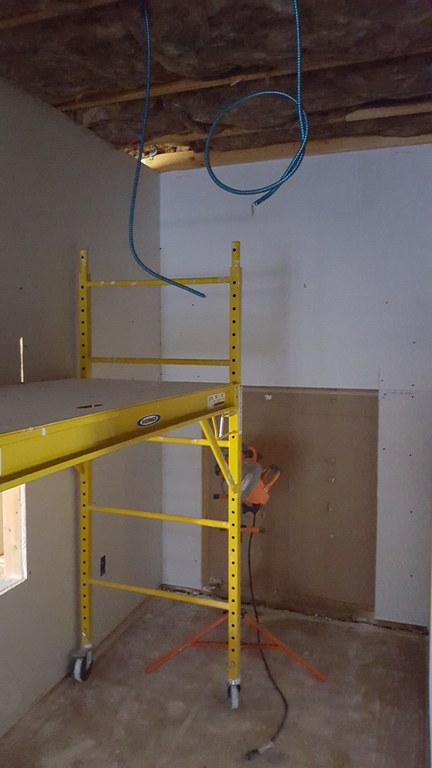 Library Expansion - Construciton - 8-24-16 -07.jpg