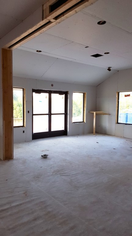 Library Expansion - Construciton - 8-24-16 -23.jpg