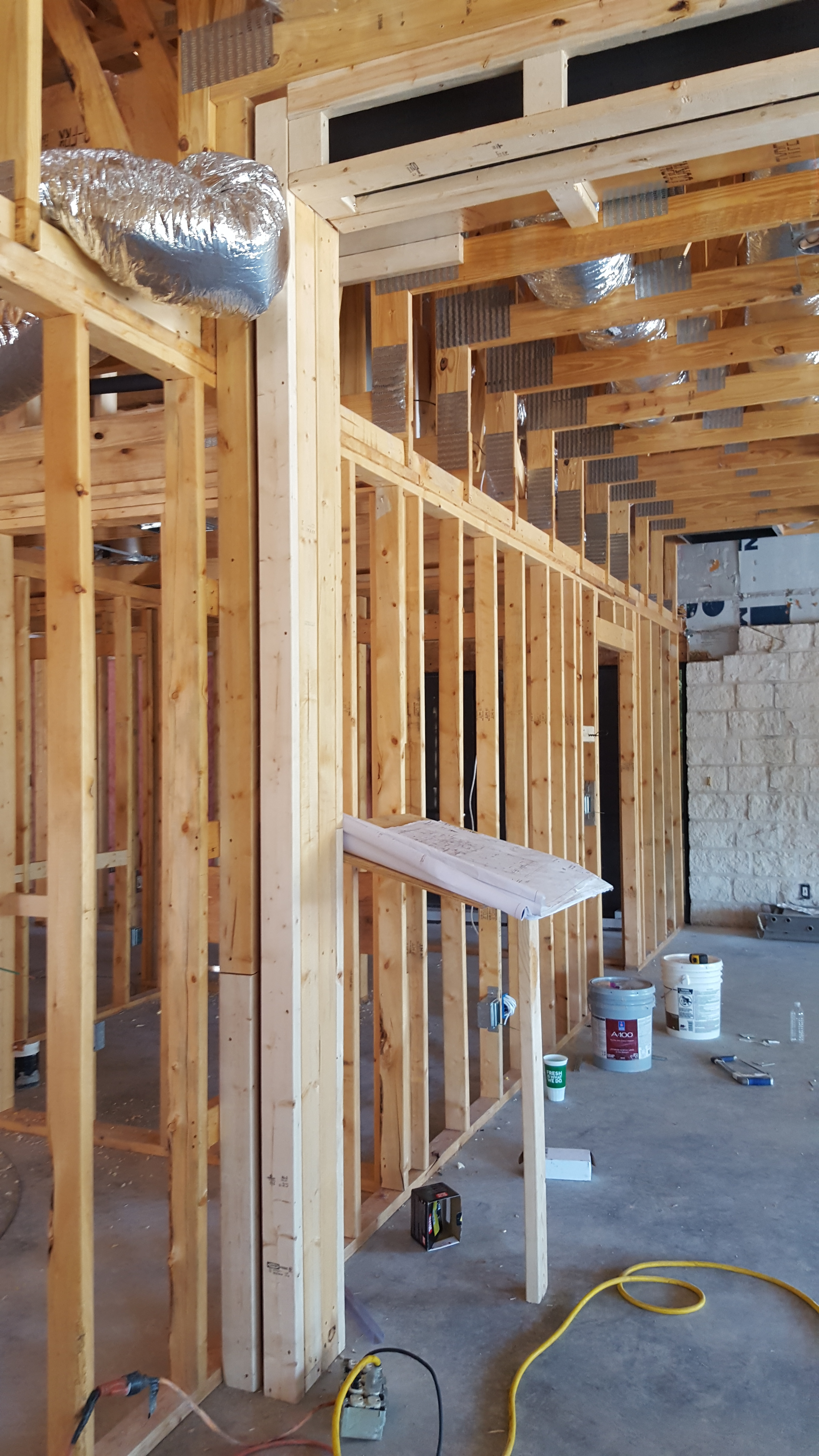 Library Expansion - Construciton - 8-4-16 -02.jpg