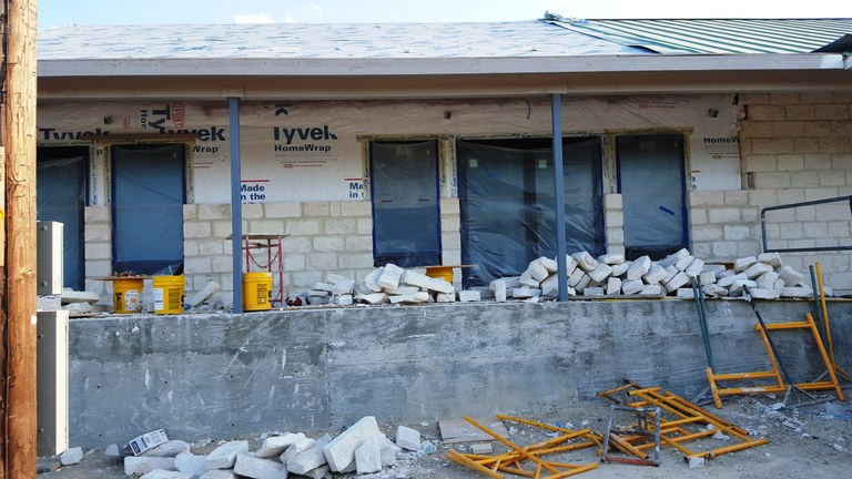 Library Expansion - Construciton - 8-9-16 -01.jpg