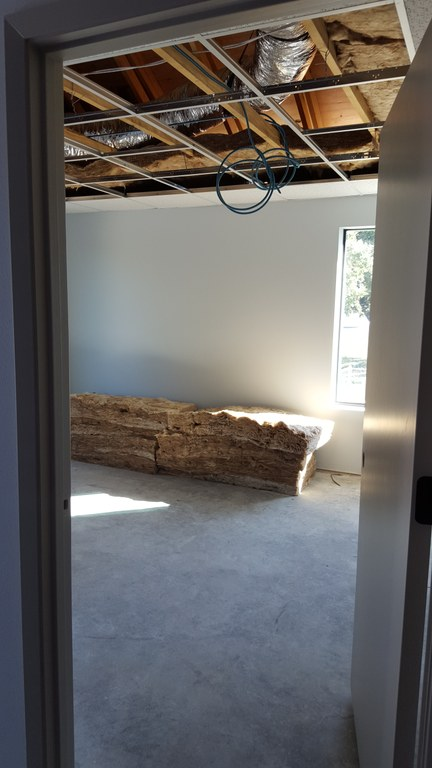 Library Expansion - Construciton - 9-19-16 -13.jpg