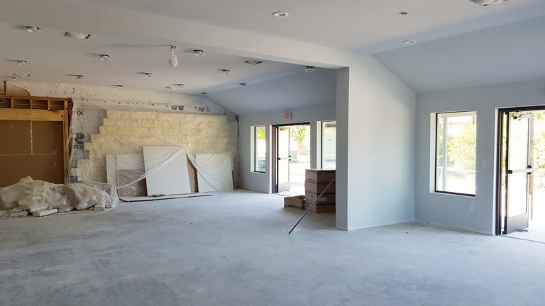 Library Expansion - Construciton - 9-19-16 -19.jpg