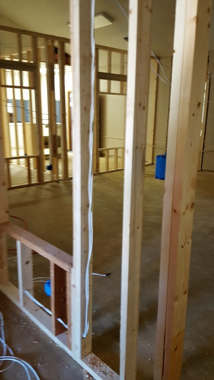 Library Expansion - Construction - 10-13-16 -11.jpg