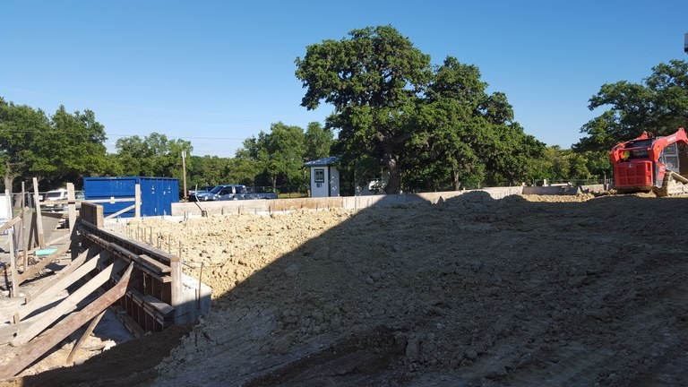 Library Expansion - Construction - 6-6-16 -2.jpg