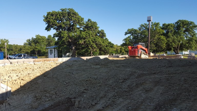 Library Expansion - Construction - 6-6-16.jpg