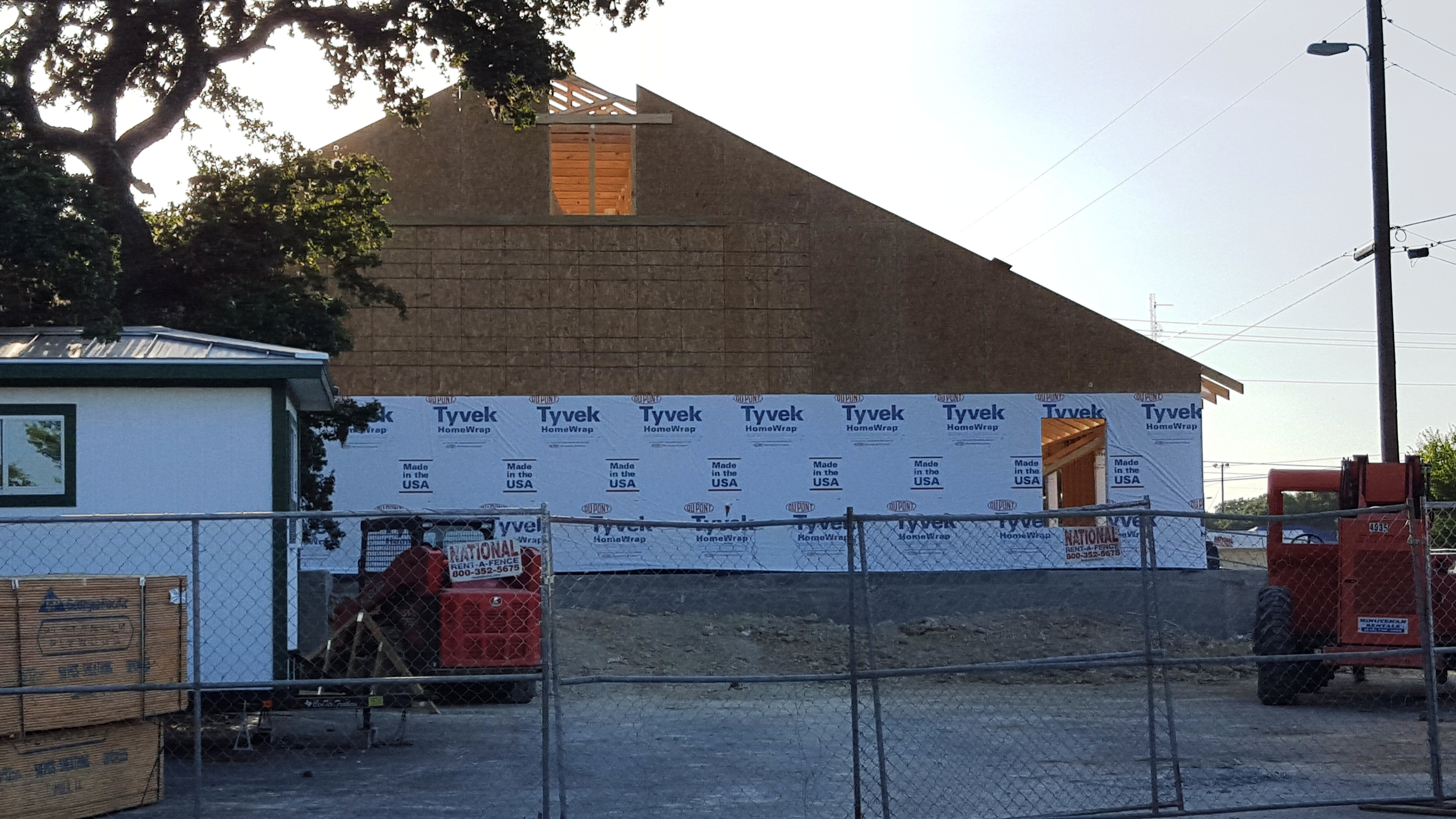 Library Expansion - Construction - 7-7-16 -2.jpg