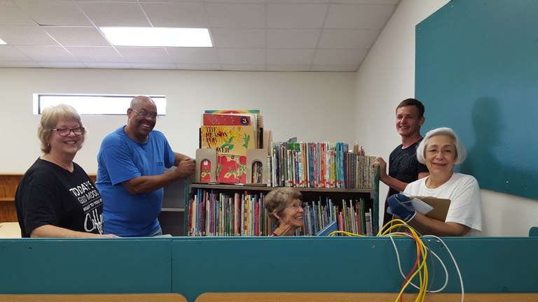 Library Expansion - Moving Day - 10-5-16 -11.jpg
