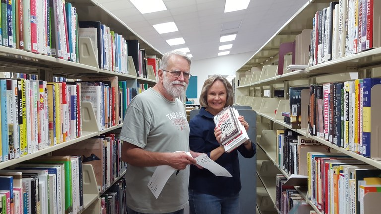 Library Expansion - Moving Day - 10-5-16 -13.jpg