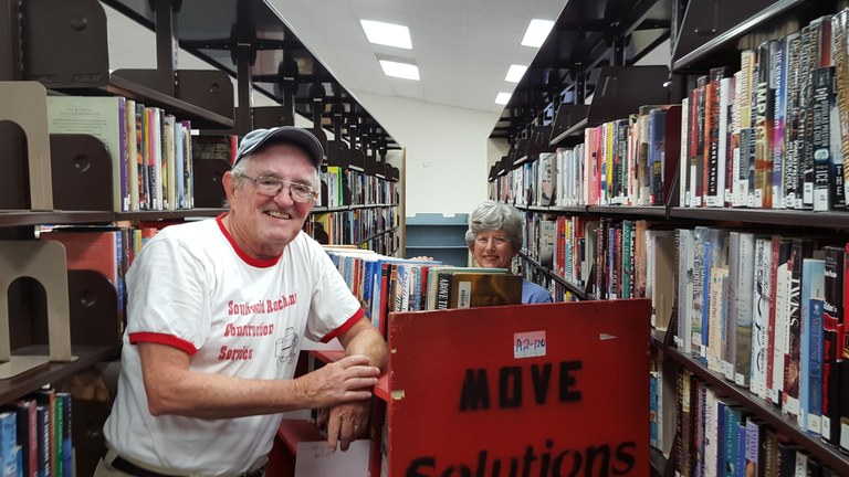 Library Expansion - Moving Day - 10-5-16 -15.jpg