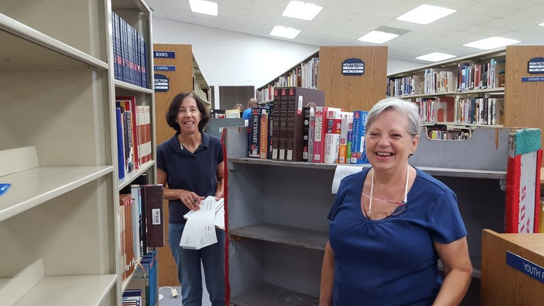 Library Expansion - Moving Day - 10-5-16 -18.jpg