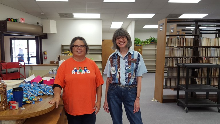 Library Expansion - Moving Day - 10-5-16 -21.jpg