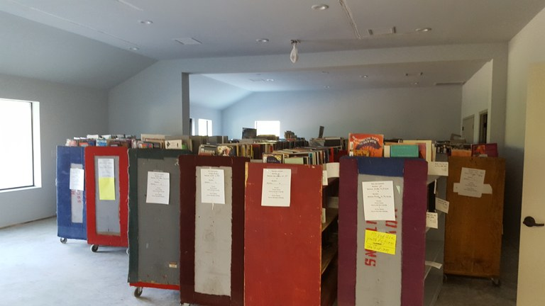 Library Expansion - Moving Day - 10-5-16 -28.jpg