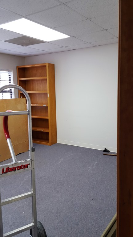 Library Expansion - Moving Day - 10-5-16 -32.jpg