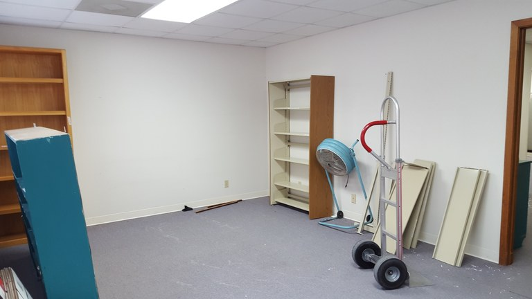 Library Expansion - Moving Day - 10-5-16 -33.jpg